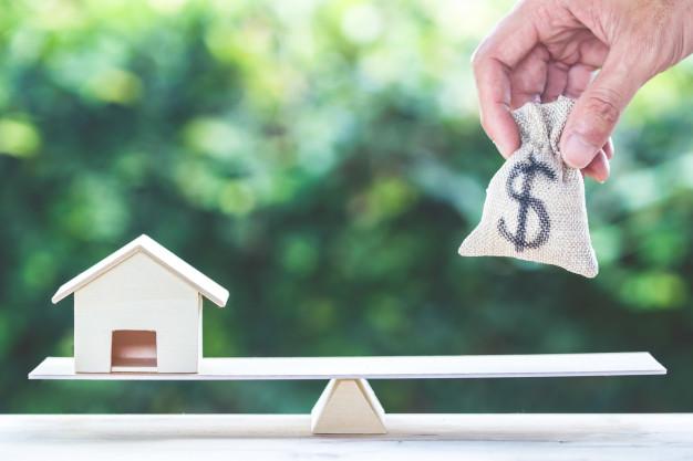 Ottenere un Prestito Vitalizio Ipotecario