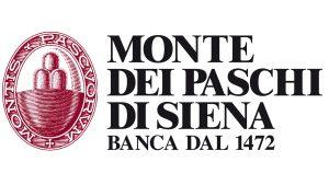 Logo Monte dei Paschi di Siena - Prestito Ipotecario Vitalizio