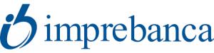 Logo Imprebanca