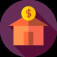 Finanziamenti - Prestito Vitalizio Ipotecario